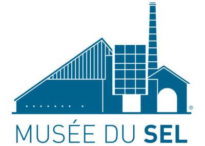 Visuel - Musee du sel