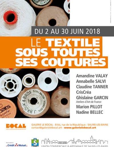 Affiche-LeBocal-Juin18