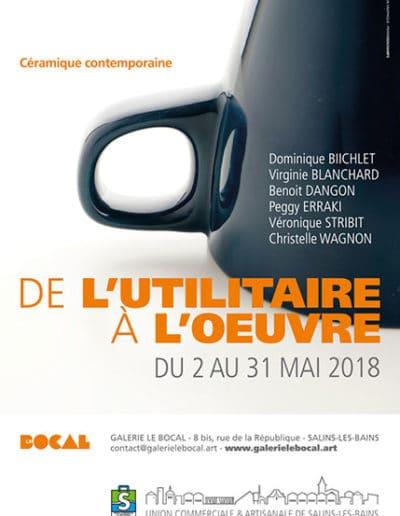Affiche-LeBocal-Mai18
