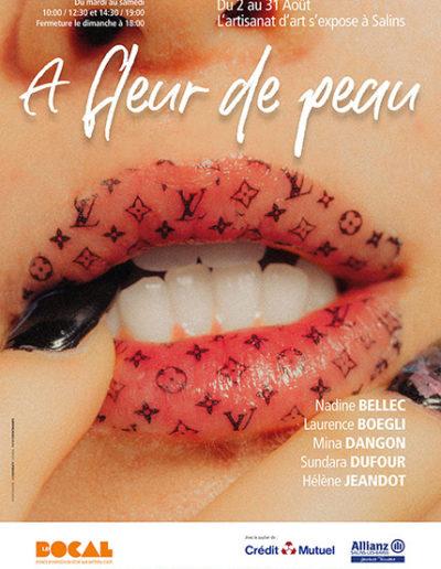 Affiche-LeBocal-Aout-2019