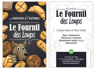 Flyer-Fournil-des-loups