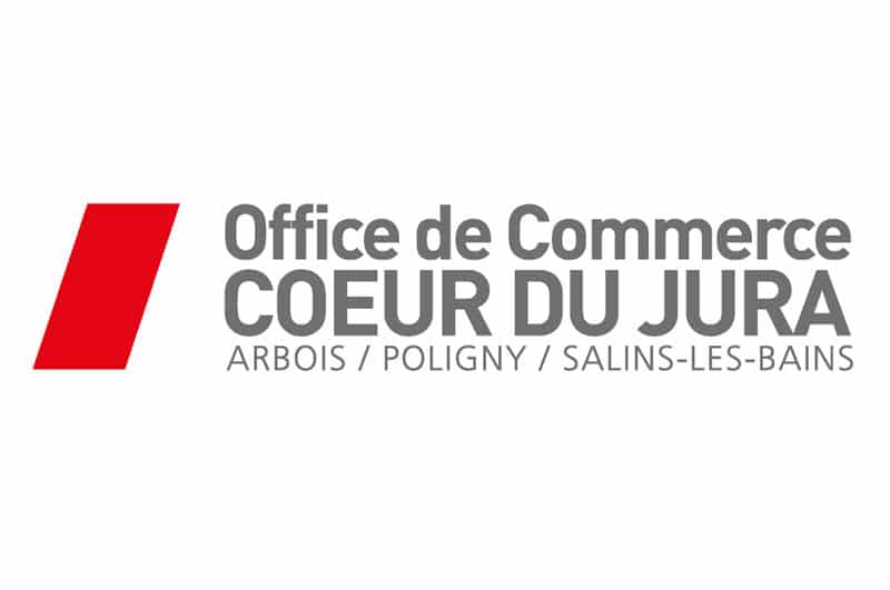 Office de commerce Coeur du Jura
