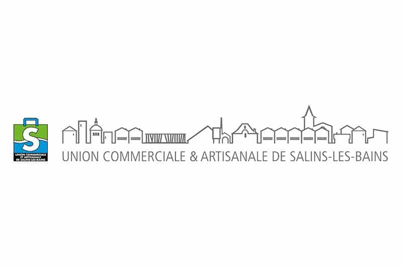 Union Commerciale de Salins-les-bains