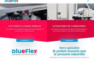 Site Blueflex